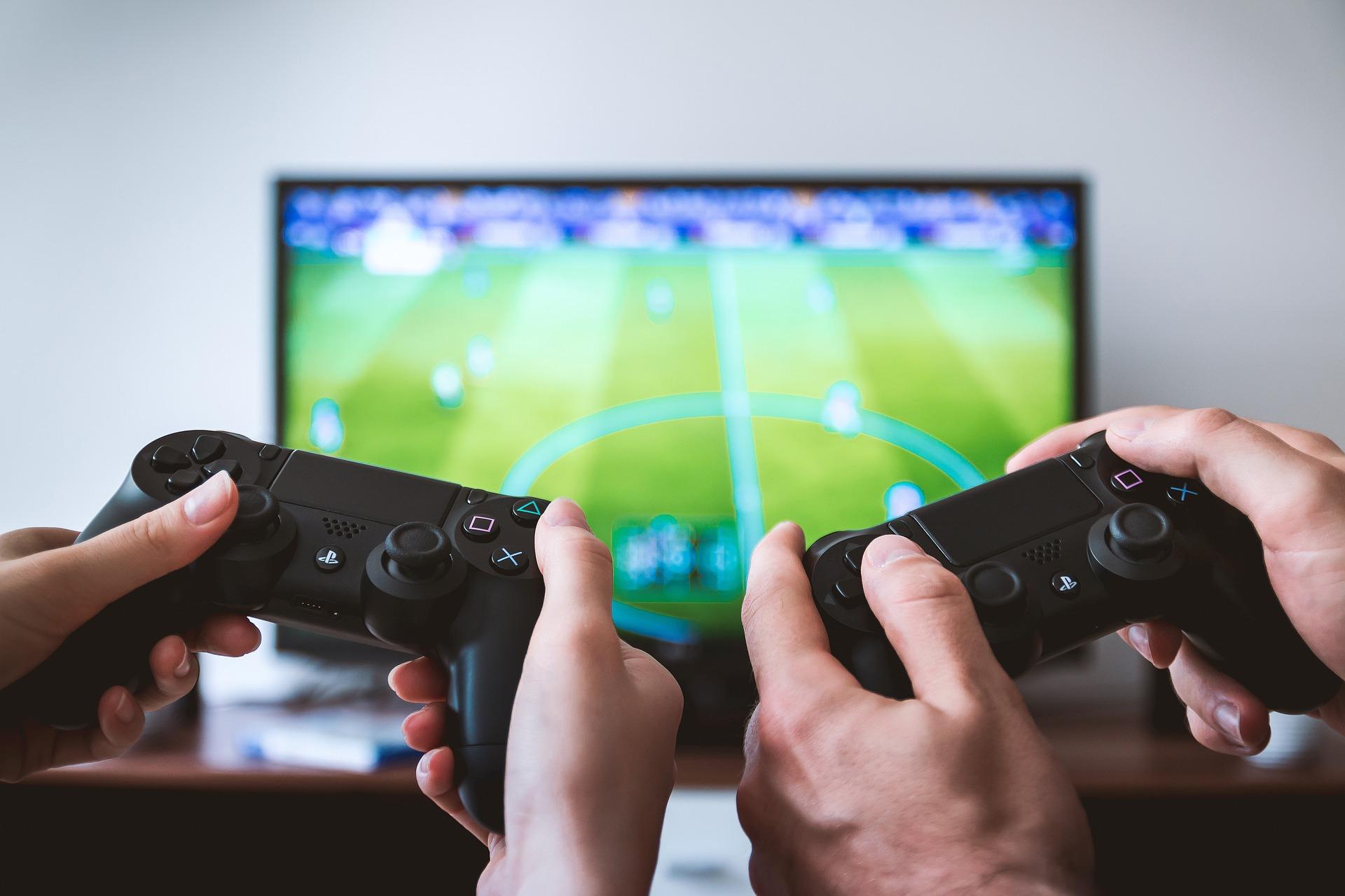 3 tips för att bli bättre på Fifa 21 Ultimate Team
