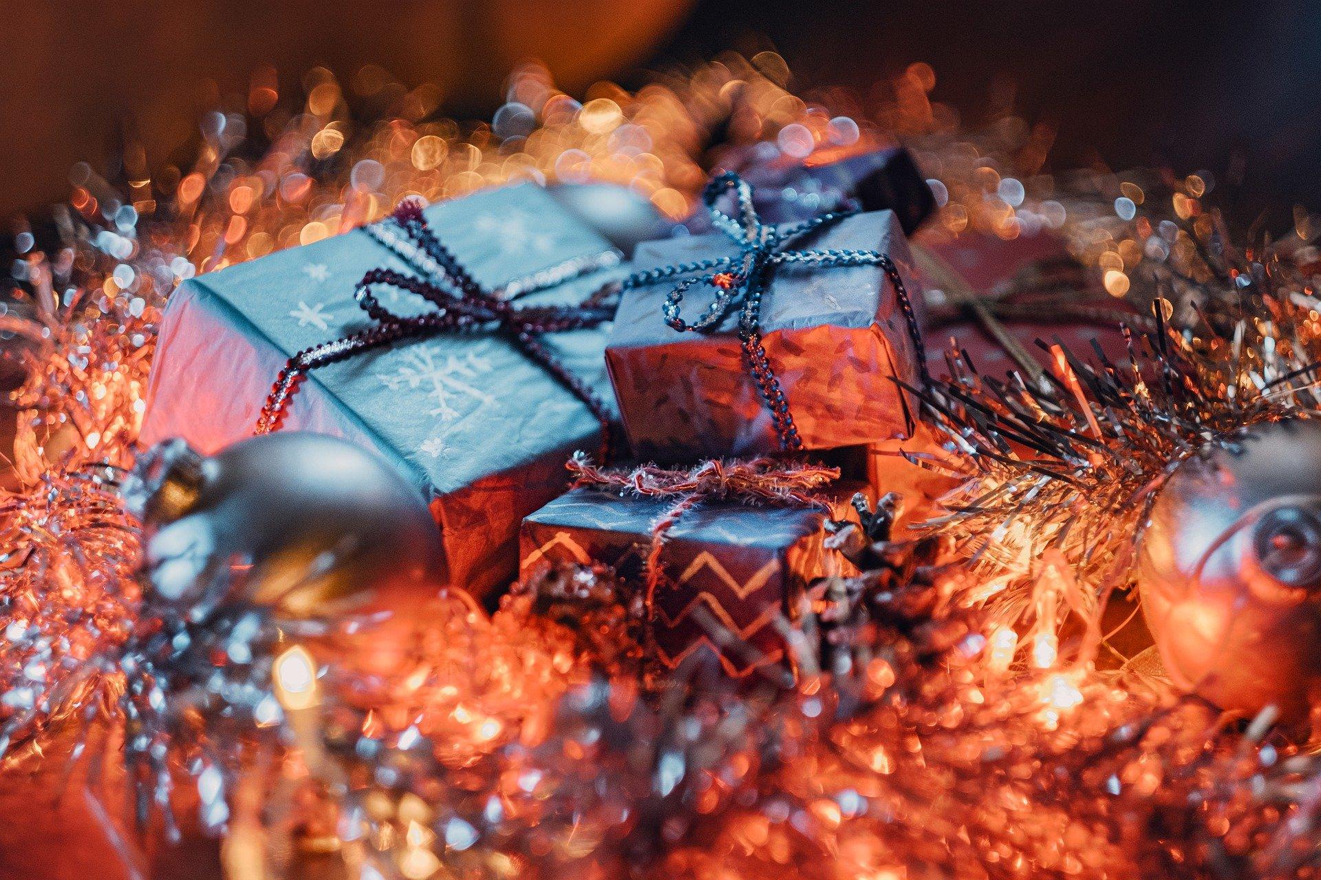 7 klassiska julfilmer du bara måste se